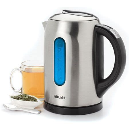 Kitchen Gourmet Kettle 1000 Images About Shop Healthy Kitchen Tech On