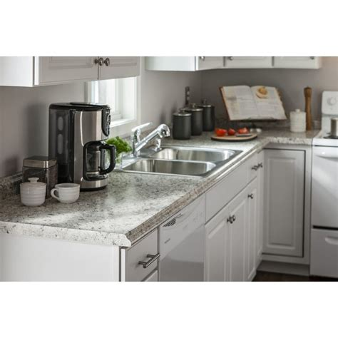 cutting out sink laminate countertop how to cut laminate countertop fabulous this is a cutting