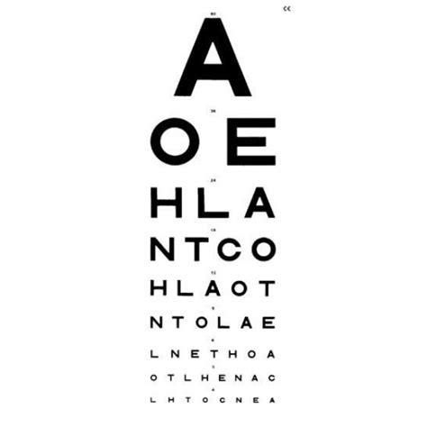 printable eye test chart australia printable snellen chart 3m 3m dvla snellen vision chart