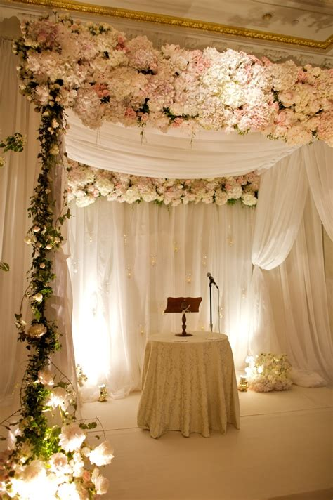 By david beahm design wedding decor wedding splendor pinterest