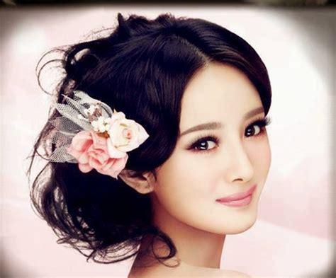 china actress wallpaper chinese actress yang mi wallpaper download all aplication