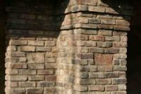 farben des ziegelsteins für häuser der feldbrandstein die feldbrandsteine bauunternehmen