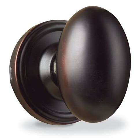 Door Knobs Cheap Interior Door Knobs