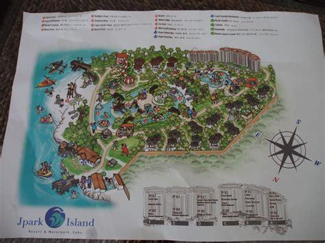karancho resort cebu map mactan island cebu 2016 day 4 home sweet home escapes