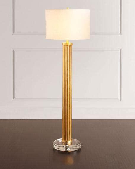 gold crystal floor athena copper crystal floor l