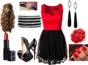 Bachelorette party outfit jj party outfits bachelorette party