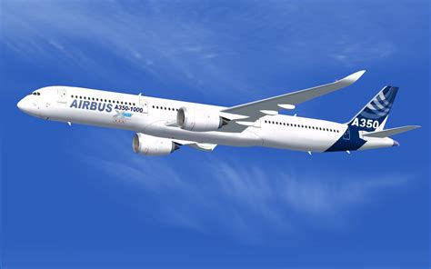 house colors airbus   xwb  fsx
