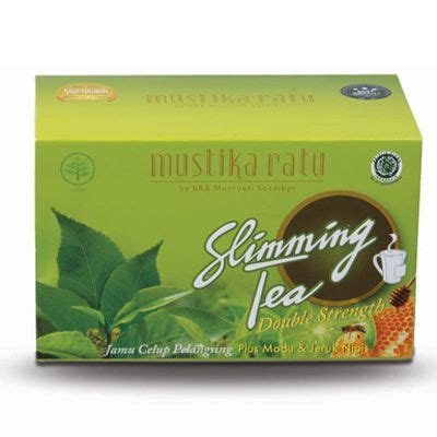 Teh Hijau Slimming Tea Mustika Ratu 1000 images about mustika ratu cosmetic on care how to use and circular motion