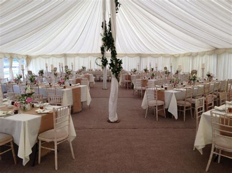 tent wedding layout ideas table layout ideas for a traditional marquee love the