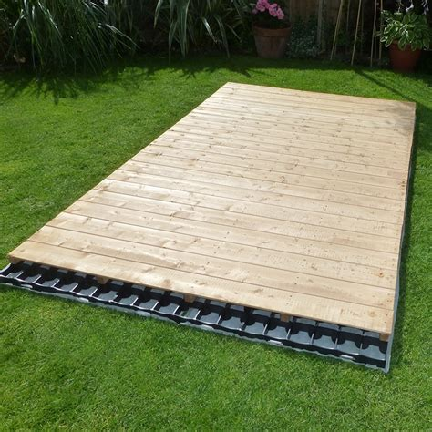 Shed Base Kit 20x10 pro shed base kit buy sheds direct