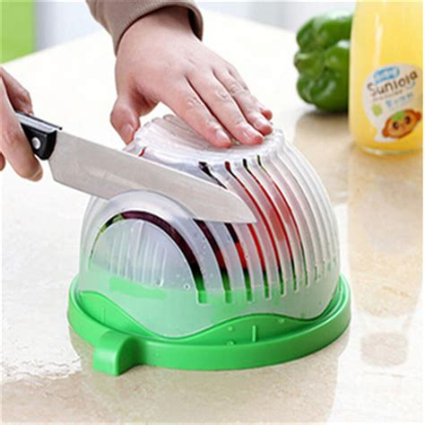best kitchen gadgets top 17 kitchen gadgets that makes you superwoman