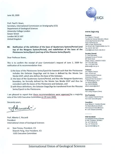 lettere in inglese formali lettera formale inglese chiusura 150000 software
