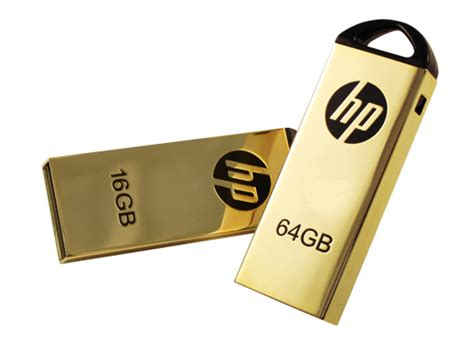 Asli Murah Lu Flash Hp jual flashdisk hp 8gb seo rajawali