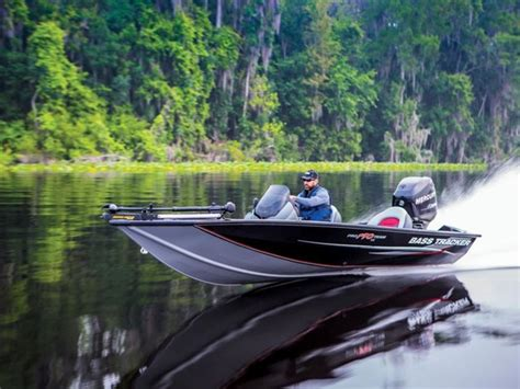 aluminum bass boats for sale in arkansas tracker panfish boats for sale in arkansas