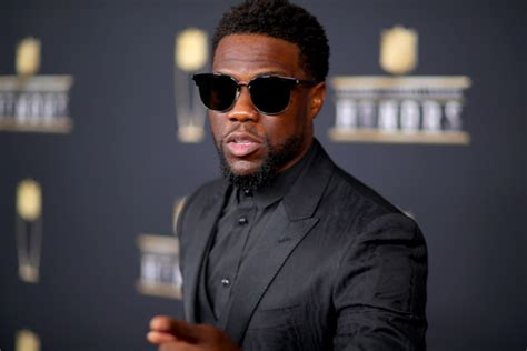 kevin hart game show kevin hart to host cbs obstacle course game show tko