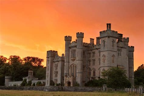 duns castle enter for a chance to win a stay at duns castle