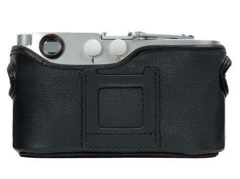 Artisanartist Leather Lmb T For Leica T artisan artist lmb 234