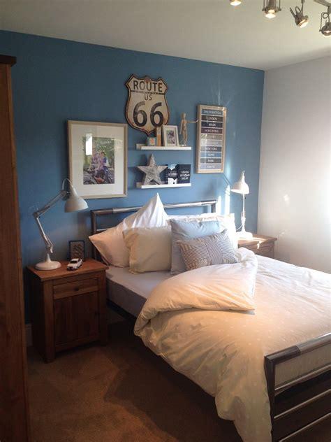 quirky teenage girl bedrooms wwwindiepediaorg