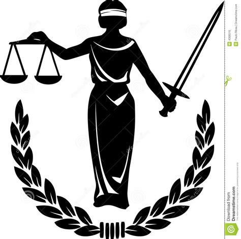 imagenes prediseñadas de justicia gratis justicia de la ley imagen de archivo libre de regal 237 as