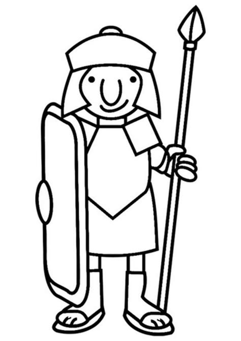 coloring page rome coloring home