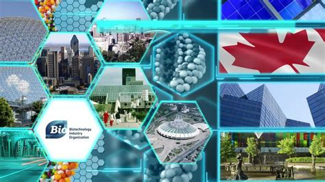 Opportunities After Mba In Biotechnology by The Bio World Congress On Industrial Biotechnology 2013