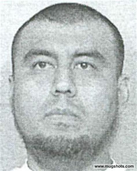 Napa County Arrest Records Henry Tito Palacios Mugshot Henry Tito Palacios Arrest