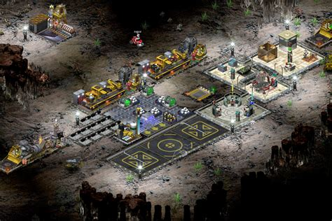 hd games for pc free download full version 2015 space colony hd iso full pc game free download