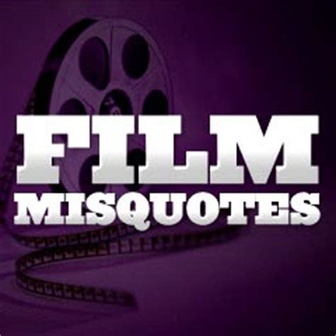 movie quotes misquoted greatest movie quotes of all time
