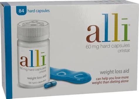 1 weight loss pill 2014 top 10 most popular weight loss pills 2014 reviews