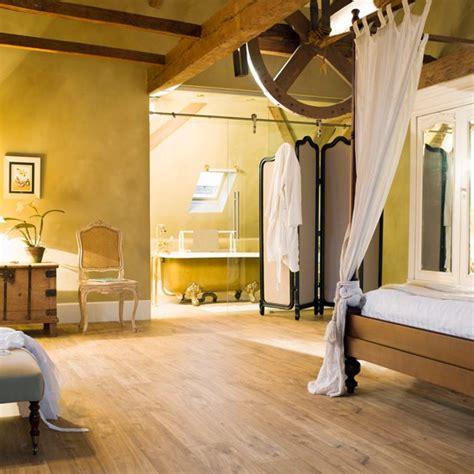 Bedroom Flooring Ideas Uk white bedroom flooring ideas bedroom