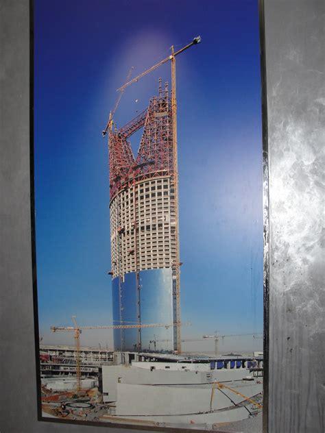 kingdom centre kingdom centre riyadh hotel tower office building