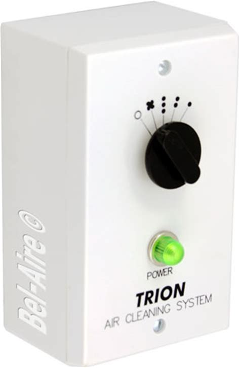347493 002 remote for trion cac1000