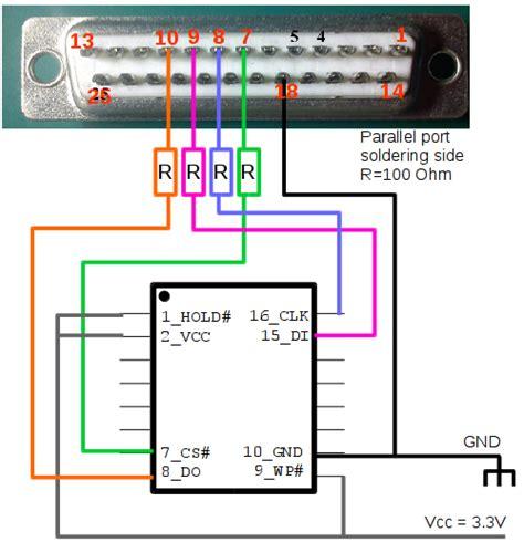 emg hz wiring diagram color wiring diagram