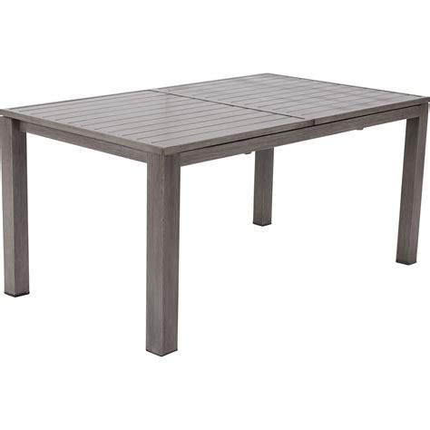 Banc Pliant Ikea. Un Banc Avec Du Rangement Et Ikea Lack