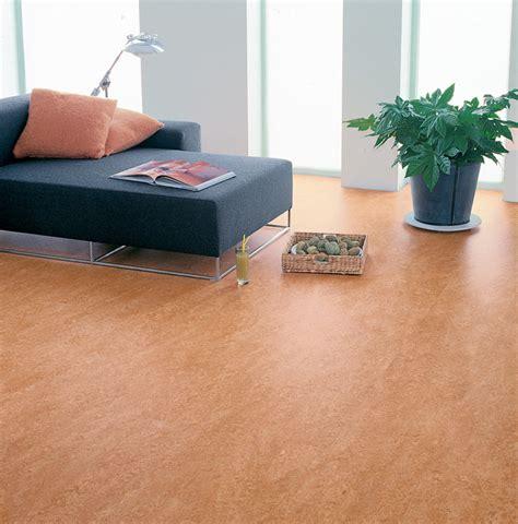 linoleum pavimenti pavimento in linoleum materiale naturale ticino forbo