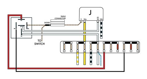 vw ignition switch wiring diagram wiring diagram networks