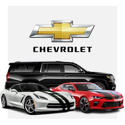 rent a camaro in orlando chevrolet corvette rental orlando upcomingcarshq