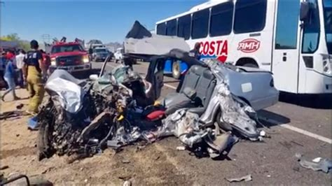 imagenes sorprendentes de accidentes fatales prevenci 243 n y respeto a la ley de tr 225 nsito evitar 225