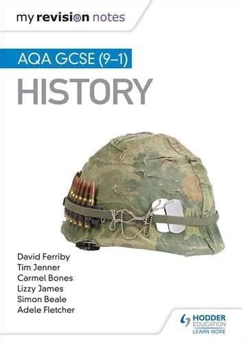 aqa gcse history understanding 1471862941 david ferriby author profile news books and speaking inquiries