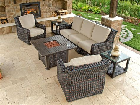 outdoor furniture sunbrella fabric cushions chair with