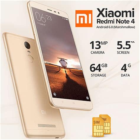 erafone redmi note 4 64gb xiaomi redmi note 4 64gb price in us united states awok com
