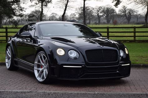 bentley v8s used bentley onyx concept gtx700 series 2 v8s cheshire
