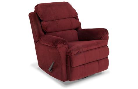 discount furniture recliners bob o pedic swivel rocker recliner bob s discount furniture