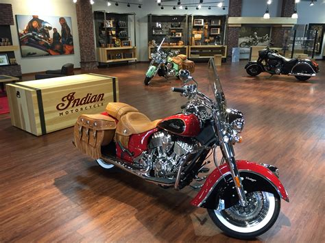 Motorcycle Apparel Vancouver by Pro Caliber Indian Motorcycle In Vancouver Wa Whitepages