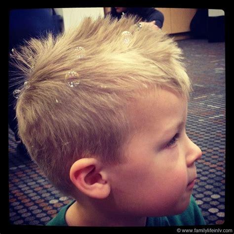 boy short haircut instructional 32 best boy fashions images on pinterest boy fashion