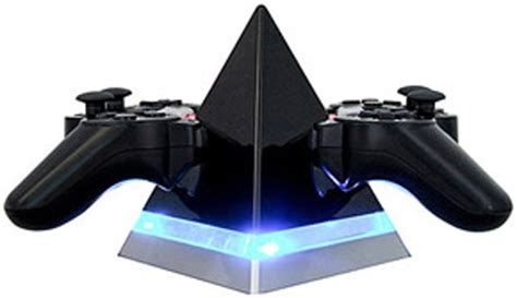 pyramid charger ps3 controller pyramid charger in shenzhen guangdong