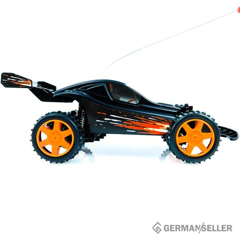Modellbau Auto by Rc Ferngesteuertes Kinder Spielzeug Modellauto Auto