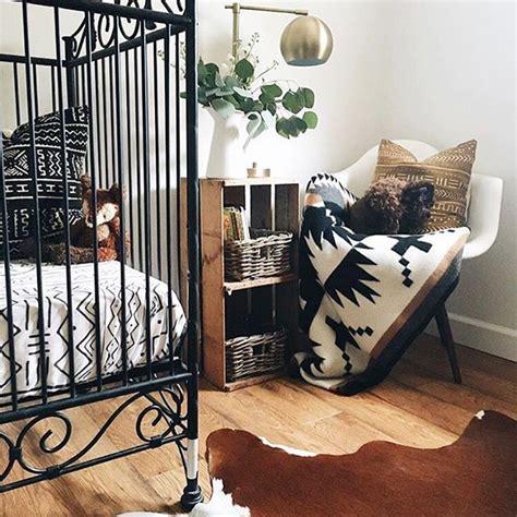 Cowhide Rug Nursery - 150 best images about southwest inspired nursery ideas on