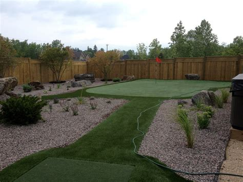 low maintenance backyard landscaping ideas low maintenance backyard