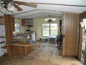 remodeled mobile homes 268 best images about refab your manufactured home on